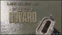Blog fort boyard 1990