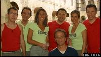 blog-indicatif-rediffusion-gulli-2004-4.png