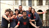 Blog fort boyard rediff france4 2011 3