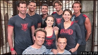 Blog fort boyard rediff france4 2011 6