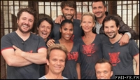 Blog fort boyard rediff france4 2011 7
