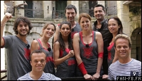 blog-indicatif-fortboyard-2012-equipe-officielle-6.png