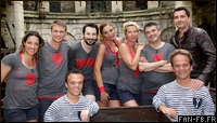 Blog fort boyard rediff france4 2012 7