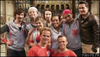 Blog fort boyard rediff france4 2012 10