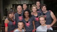 blog-indicatif-equipe2013-02-fin.png