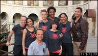 Blog fort boyard rediff france4 2013 3
