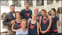 blog-indicatif-equipe2013-04-fin.png