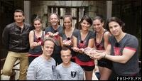 blog-indicatif-equipe2013-05-fin.png
