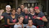 blog-indicatif-equipe2013-06-fin.png