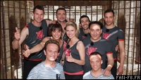 Blog fort boyard rediff france4 2013 7