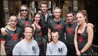 Blog fort boyard rediff france4 2014 3