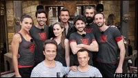 Blog indicatif fortboyard 2014 equipe officielle 1