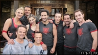 Blog fort boyard rediff france4 2014 5