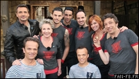Blog fort boyard rediff france4 2014 6