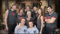 Blog fort boyard rediff france4 2014 8