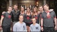 Blog indicatif fortboyard 2014 equipe officielle 1