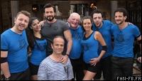 Blog fort boyard equipe 2016 07