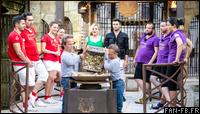 Blog indicatif etranger azerbaidjan2014 02