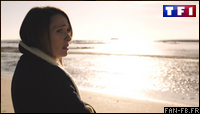 Blog indicatif film tuesmonfils tf1 2015