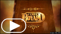 blog-indicatif-fort-boyard-2013-ba-5.png