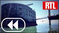 blog-indicatif-fort-boyard-2013-ba-6.png
