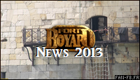 blog-indicatif-fort-boyard-2013-base-3.png