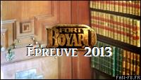 blog-indicatif-fort-boyard-2013-epreuve2.png