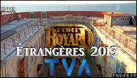 blog-indicatif-fort-boyard-2013-etranger-quebec.png