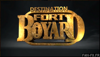 Blog indicatif fort boyard 2013 etranger quebec6