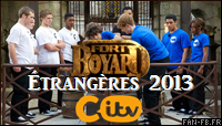 blog-indicatif-fort-boyard-2013-etranger-royaumeuni.png