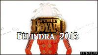 blog-indicatif-fort-boyard-2013-felindra.png