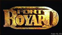 blog-indicatif-fort-boyard-2013-tournage1.png