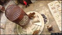 blog-indicatif-fort-boyard-2013-tournage3.png