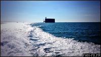 blog-indicatif-fort-boyard-2013-tournage6.png