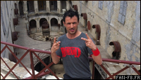 blog-indicatif-fort-boyard-2013-willy.png