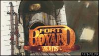 Blog indicatif fort boyard 2014 01