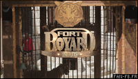Blog indicatif fort boyard 2014 04
