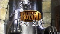 Blog indicatif fort boyard 2014 epreuve4