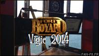 Blog indicatif fort boyard 2014 epreuve8