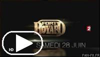 blog-indicatif-fort-boyard-2013-ba-1.png