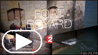 Blog indicatif fort boyard 2014 video09