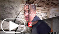 Blog indicatif fort boyard 2014 video12