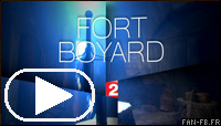 Blog indicatif fort boyard 2014 video14
