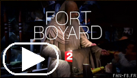 Blog indicatif fort boyard 2014 video17