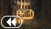 Blog indicatif fort boyard 2014 video18