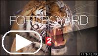 Blog indicatif fort boyard 2014 video20