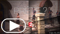 Blog indicatif fort boyard 2014 video22