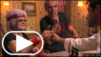 Blog indicatif fort boyard 2014 video23