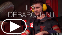 Blog indicatif fort boyard 2014 video29