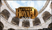 Blog indicatif fort boyard 2015 01